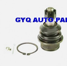 K-8695T 7L2Z-3050-A FORD BALL JOINT