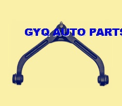 RK3198 52088632AA 52088632AB Jeep Liberty Control Arm