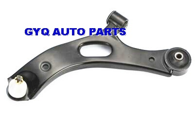 2904200-M18    2904100-M18    Great Wall control  arm