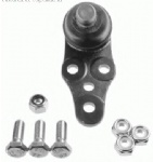 96490218 BALL JOINT