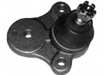 UA01-99-354  8AU1-34-510 Mazda Ball joint