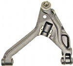 52038903AC Dodge control arm