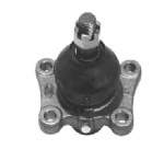 43330-39055 TOYOTA BALL JOINT